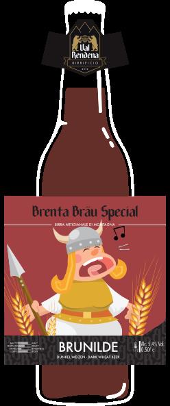 Brunilde